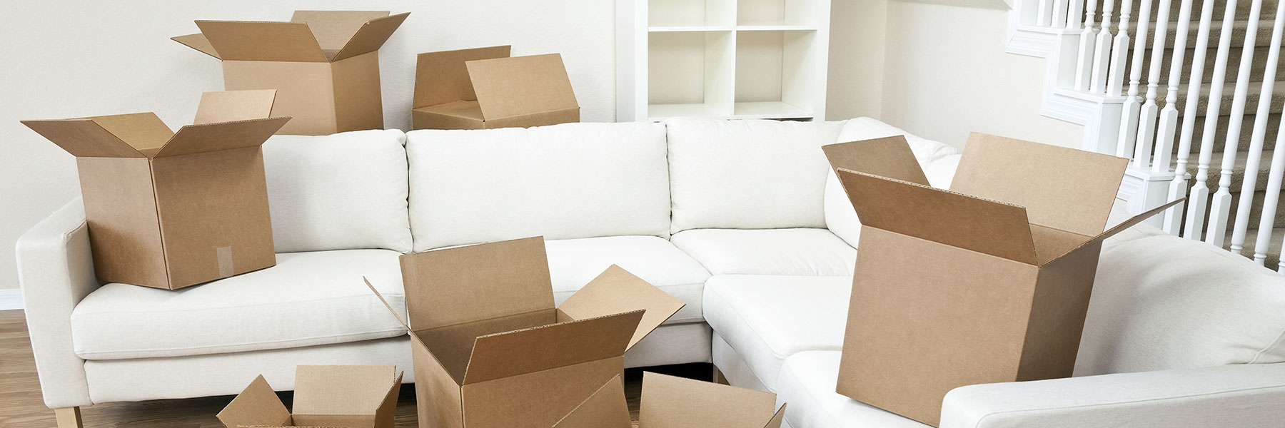 HOUSE CLEARANCE PLYMOUTH - Friendly and reliable house clearance services  for Plymouth